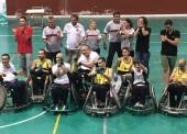 Cataluña conquista la 2ª edición del Campeonato de España de Rugby