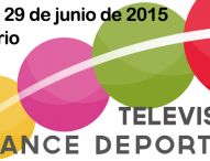 Avance Deportivo TV - sumario informativo