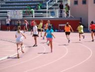 El año olímpico se cuela en las aulas andaluzas