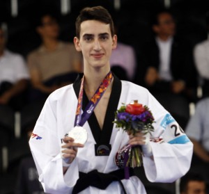 tortosa-baku-medalla-avance-deportivo