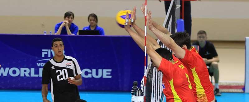 voleibol-spain-avance-deportivo