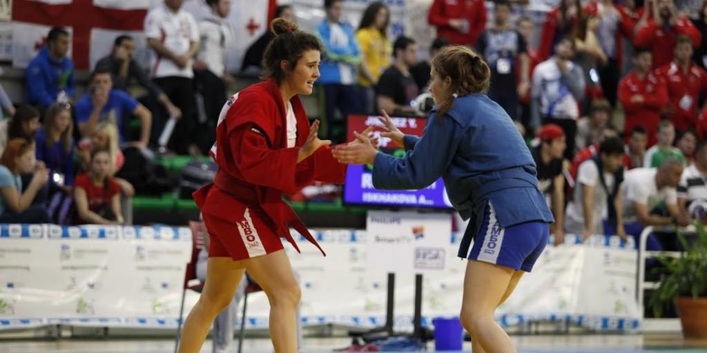 Yaiza-Jimenez-lucha-sambo-avance-deportivo
