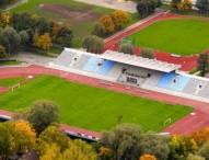 Arranca el campeonato de Europa promesa de atletismo