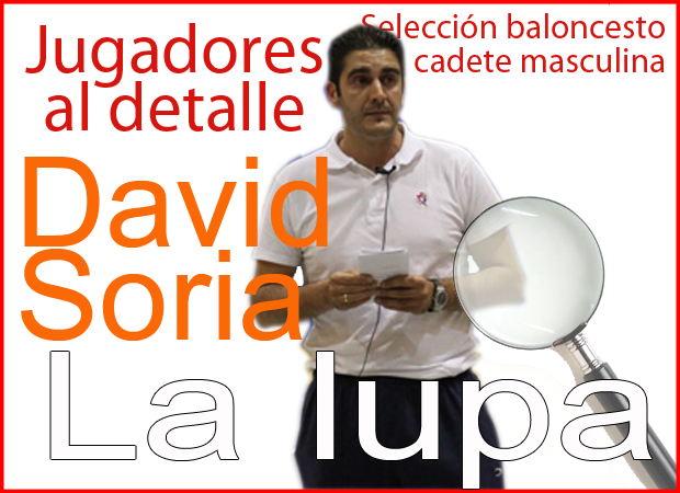 La-lupa-david-soria-baloncesto-foje-2015-avance-deportivo