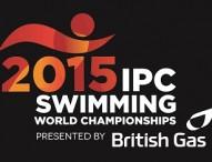 Sigue en directo | Mundial Natación Paralímpica Glasgow