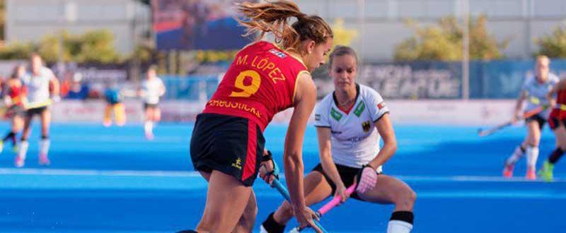 cabecera_hockey_femenino_rfeh