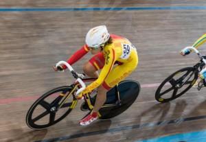 destacada-ciclismo-avance-deportivo