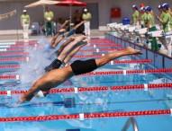 5 medallas más para España en FOJE