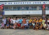 Claves para preparar la Maratón Cabberty Málaga
