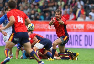 interior-rugby-avance-deportivo