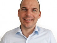 """Volker Laakmann: """"Los controles los realizan personal acreditado de acuerdo a la ley"""""""