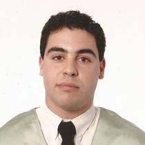 Juan Antonio Cárdenas