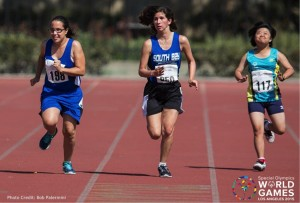 juegos-mundiales-special-olympics-avance-deportivo (1)