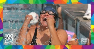 juegos-mundiales-special-olympics-avance-deportivo (2)
