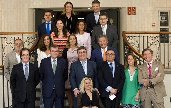 jurado_premios_2014(1)
