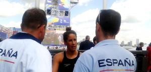 https://www.avancedeportivo.es/noticias/erika-villaecija-10a-en-los-5-kilometros-en-aguas-abiertas/