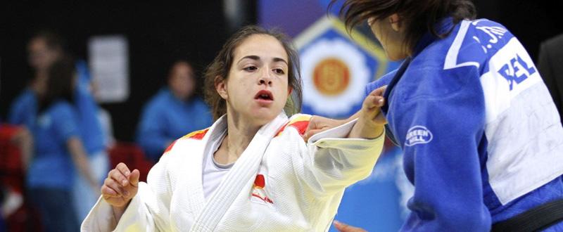 Julia Figueroa