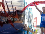 Tamara Gómez y Nan Oliveras se proclaman campeones de España en Altafulla