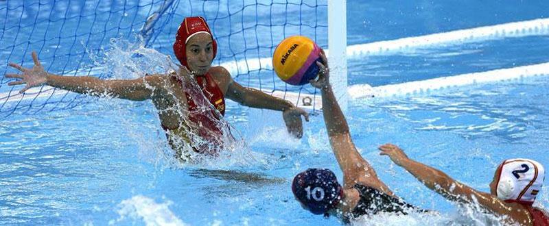 cabecera-waterpolo-avance-deportivo