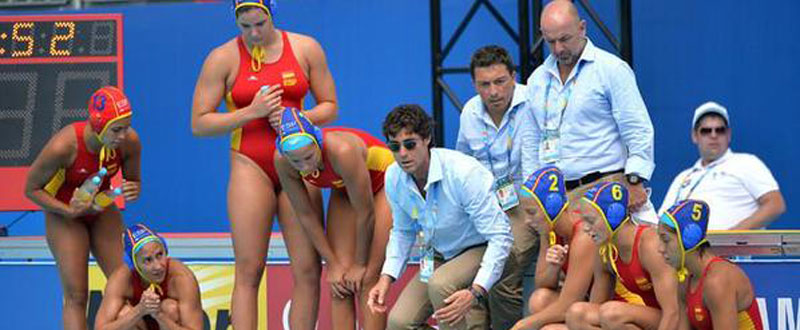 cabecera-waterpolo-avance-deportivo