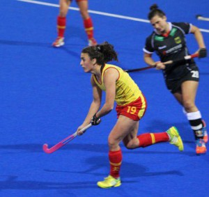 interior-hockey-avance-deportivo