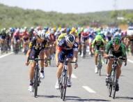 Etapa 6 Vuelta a España 2015 - resumen