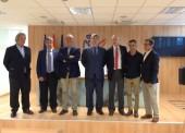 Jockey Club Español, nuevo regulador del turf
