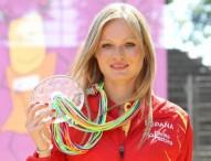 Julia Takacs gana un oro europeo sub23 de 2011 por dopaje