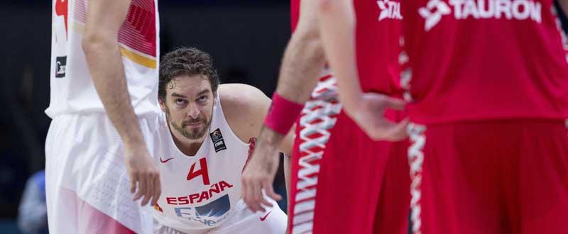 cabecera-gasol-eurobasket-2015-avance-deportivo