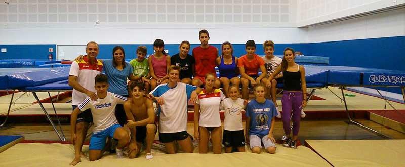 cabecera-gimnasia-trampolin-avance-deportivo