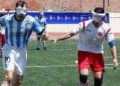 Segovia recibe el campeonato de España más igualado