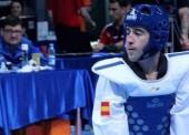 Álex Vidal y Aythami Santana logran el bronce mundial