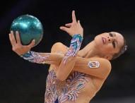 Carolina Rodríguez mantiene la 10ª posición en Stuttgart