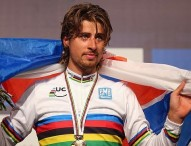 Peter Sagan acaba con su maleficio y se proclama campeón del mundo en ruta