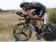 Etapa 17 Vuelta a España 2015 - Resumen