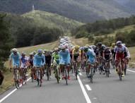 Etapa 14 Vuelta a España 2015 - resumen