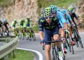 Etapa 15 Vuelta a España 2015 - resumen