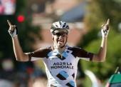 Etapa 19 Vuelta a España 2015 - Resumen