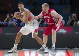 interior-felipe-eurobasket-2015-avance-deportivo