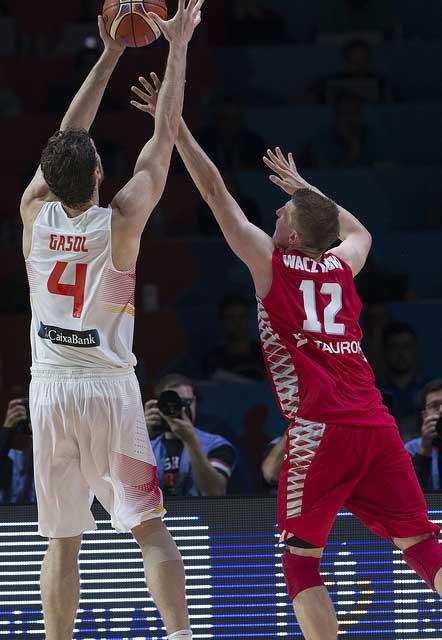 interior-gasol-eurobasket-2015-avance-deportivo