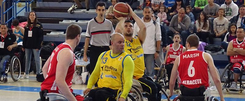cabecera-liga-bsr-avance-deportivo