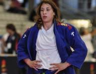 Isabel Puche, 5ª en el Grand Prix de Tashkent