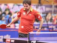 Álvaro Valera, campeón de Europa y plaza asegurada para Río