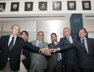 El COI financiará el proyecto del COE de investigación sobre el dopaje