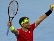Ferrer se alza con el torneo de Kuala Lumpur