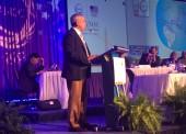 Recalcan la importancia de las nuevas tecnologías en la asamblea de ACNO
