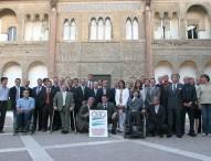 305 andaluces forman parte de la historia de los Juegos Olímpicos y Paralímpicos