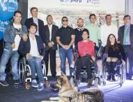 Liberty Seguros lanza la campaña #SeSalen