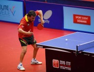 Los palistas españoles suman 5 medallas en dobles en Eslovaquia