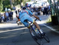 Giro de Lombardía - resumen